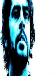 Random Movie Pick - Che Guevara 2005 Poster