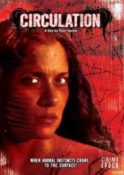Random Movie Pick - Circulation 2008 Poster