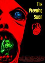Random Movie Pick - The Preening Swan 2011 Poster