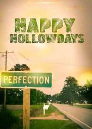 Happy Hollowdays