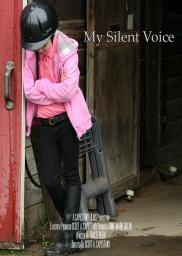 My Silent Voice