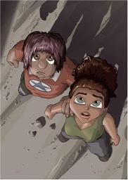 Random Movie Pick - Minushi 2007 Poster