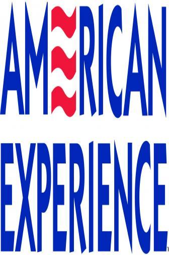 Random Movie Pick - American Experience 1988 Poster