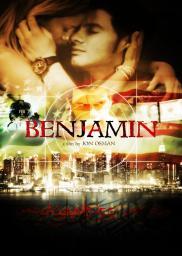 Random Movie Pick - Benjamin 2012 Poster