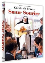Random Movie Pick - Soeur Sourire 2009 Poster