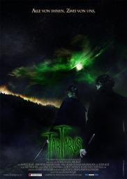 Random Movie Pick - Tartarus 2010 Poster