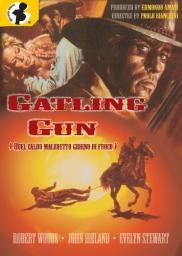 Random Movie Pick - Quel caldo maledetto giorno di fuoco 1968 Poster