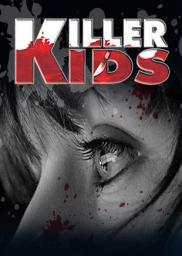 Random Movie Pick - Killer Kids 2012 Poster