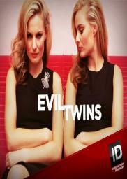 Random Movie Pick - Evil Twins 2012 Poster