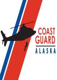 Random Movie Pick - Coast Guard Alaska 2011 Poster