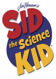 Random Movie Pick - Sid the Science Kid 2008 Poster