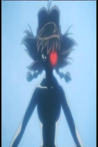 Random Movie Pick - Jûbei-chan Lovely gantai no himitsu 1999 Poster