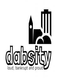 Dabsity