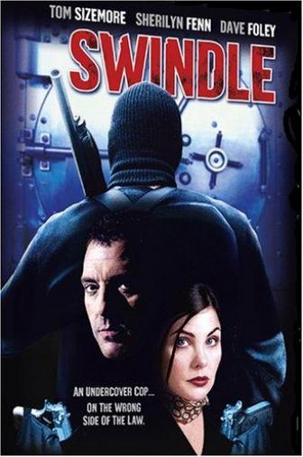 Random Movie Pick - $windle 2002 Poster