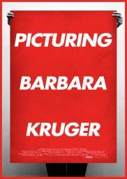 Picturing Barbara Kruger