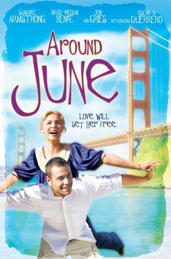 Random Movie Pick - Around June 2008 Poster