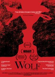 Random Movie Pick - Wolf 2012 Poster