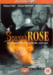 Random Movie Pick - Point of Impact 1993 Poster