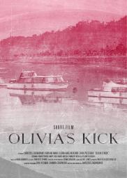 Olivia's Kick