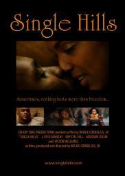 Random Movie Pick - Single Hills 2011 Poster