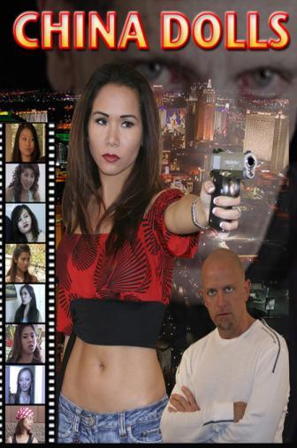 Random Movie Pick - China Dolls 2008 Poster