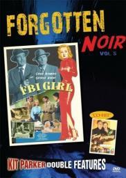 Random Movie Pick - Tough Assignment 1949 Poster