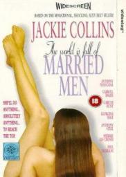 The World Is Full of Married Men