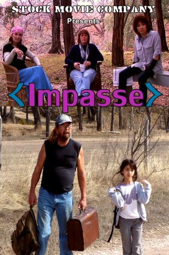 Random Movie Pick - Impasse 2011 Poster