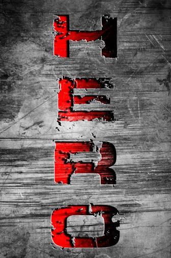 Random Movie Pick - Tres son multitud 2015 Poster