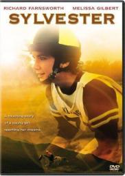 Random Movie Pick - Sylvester 1985 Poster