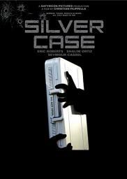 Silver Case: Director's Cut