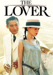Random Movie Pick - L'amant 1992 Poster