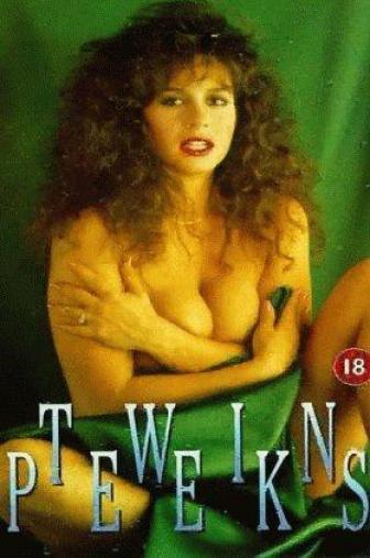 Random Movie Pick - Twin Peeks 1991 Poster