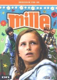 Random Movie Pick - Mille 2009 Poster