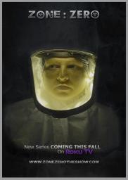 Random Movie Pick - Zone: Zero 2014 Poster