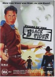 Random Movie Pick - Fah talai jone 2000 Poster