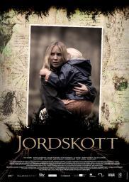 Random Movie Pick - Jordskott 2015 Poster