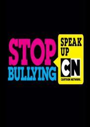 Random Movie Pick - Stop Bullying Speak Up 2012 Poster