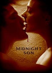Random Movie Pick - Midnight Son 2011 Poster