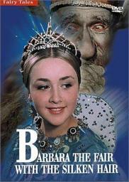 Random Movie Pick - Varvara-krasa, dlinnaya kosa 1969 Poster