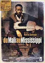 Random Movie Pick - The Blues 2003 Poster