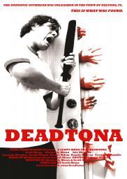 Deadtona
