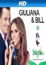 Random Movie Pick - Giuliana & Bill 2009 Poster