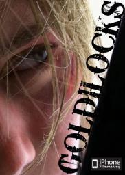 Random Movie Pick - Goldilocks 2010 Poster
