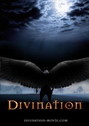 Random Movie Pick - Divination 2011 Poster