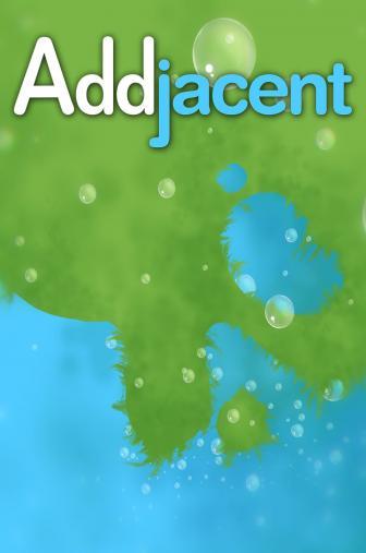Random Movie Pick - AddJacent 2015 Poster