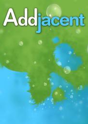 AddJacent