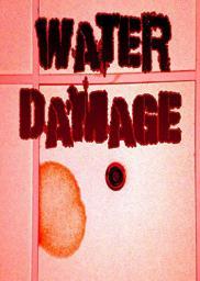 Random Movie Pick - Water Damage 2015 Poster