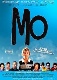 Random Movie Pick - Mo 2007 Poster