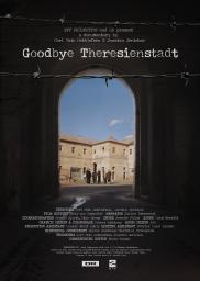 Goodbye Theresienstadt